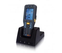 AUTOID7P (PDA)