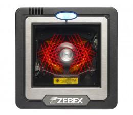 Scanner Verticale Z6082