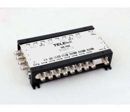 MS-924 9/24