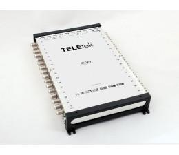 MS-1032 10/32
