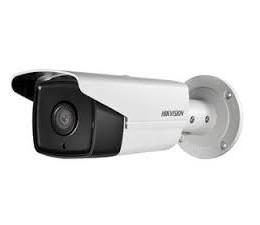 Caméra IP Externe IR50m, 5...