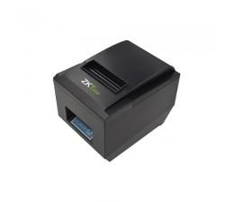 Imprimante ZKP8005