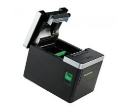 Imprimante ZKP8008